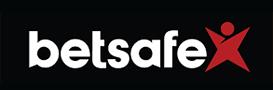 betsafe logo