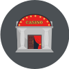 Kasinot