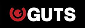 guts casino logo