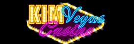 KIMVegas Casino