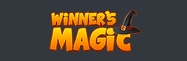 winners magic logo