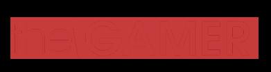 theGamer Norge