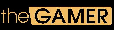theGamer Sverige