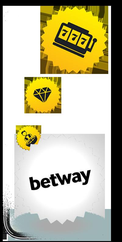 betway info