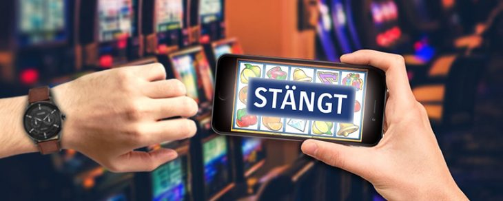 casino online 2020 öppettider