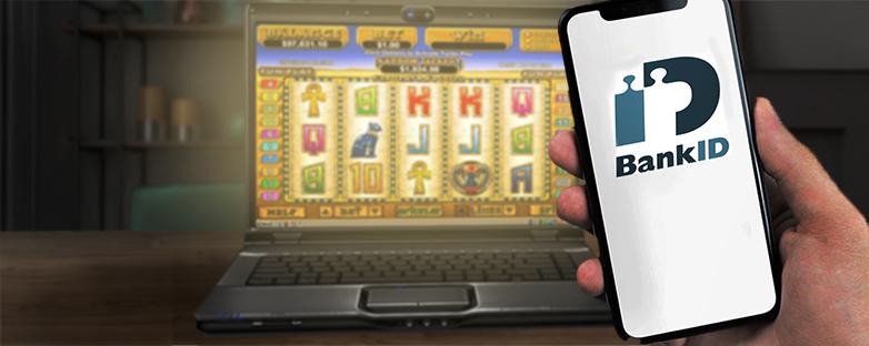 Casino utan registrering – framtiden för svenska nätcasinon?