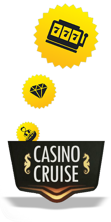 casino cruise kontakt