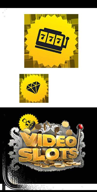videoslots info