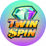 twin spin recension