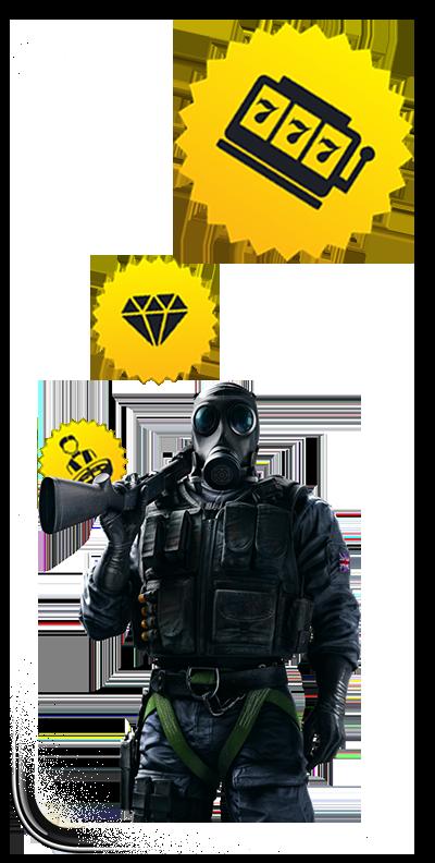 pixel bet info