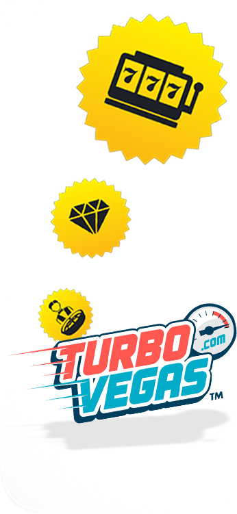 turbo vegas info