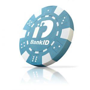 casinon med bank-id