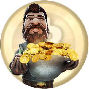 bitcoin casinon