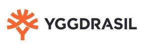 yggdrasil-logo
