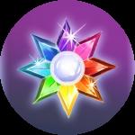 starburst icon