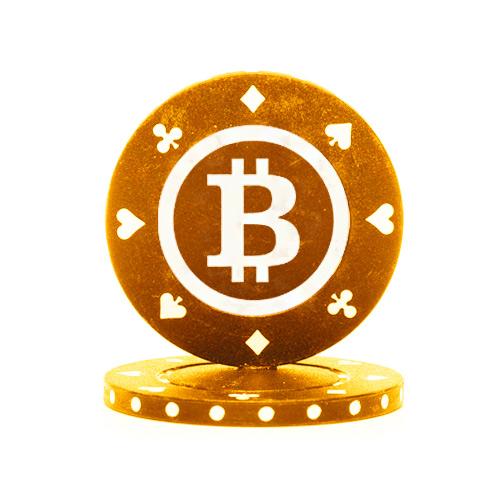 užstatas į bitcoin piniginę